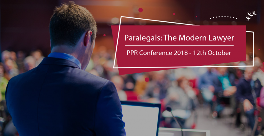 PPR Conference
