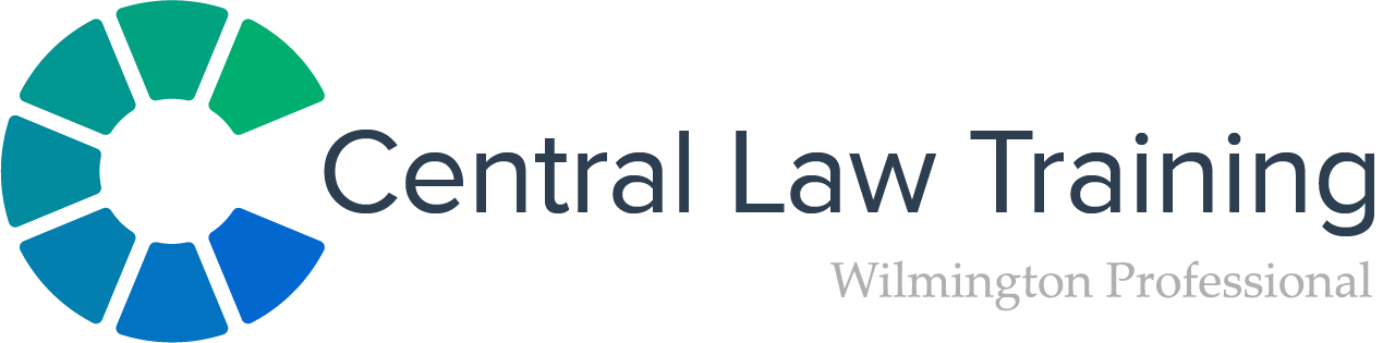 Central Law Training - IOP