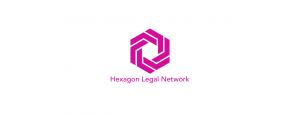 Hexagon Legal Network