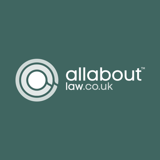 AllAboutLaw