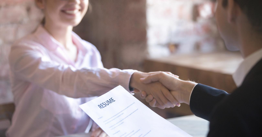 What do employers look for in Paralegals