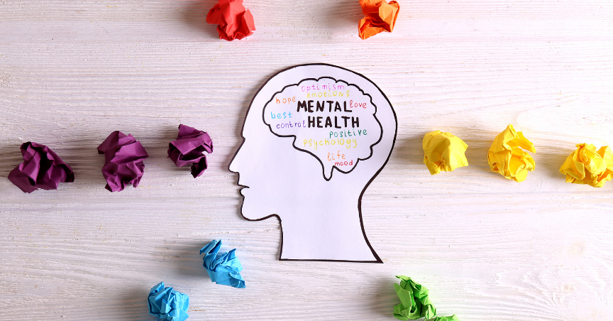 mental health in the legal profession