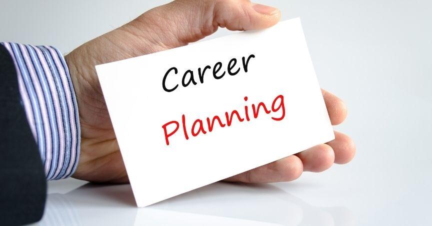 Paralegal Career Advice